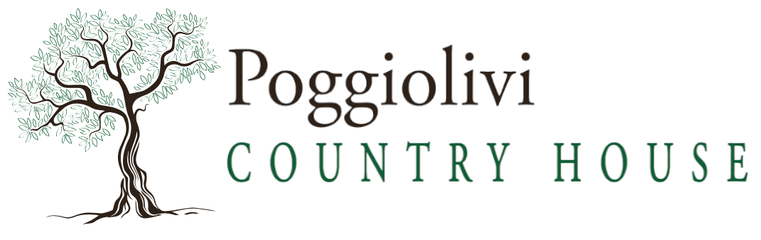 PoggiOlivi